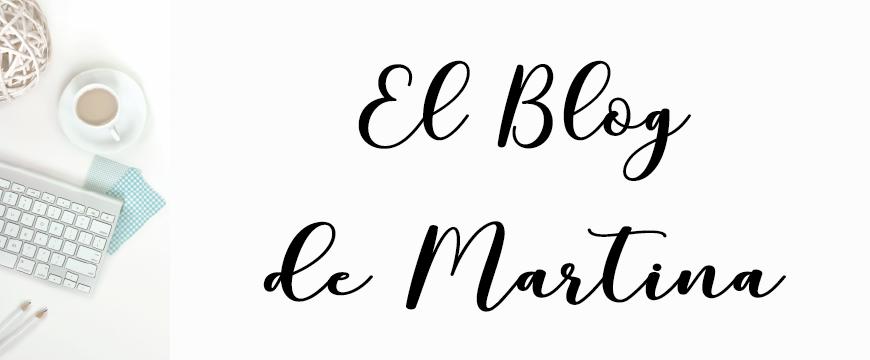blog tendencias de boda