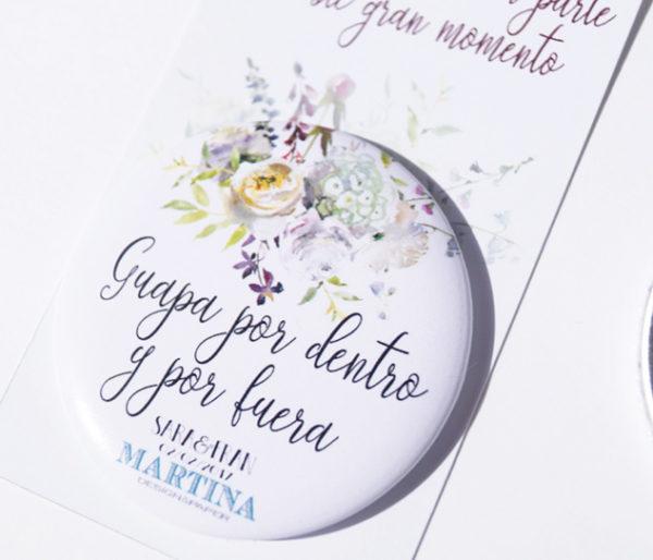regalos de boda originales