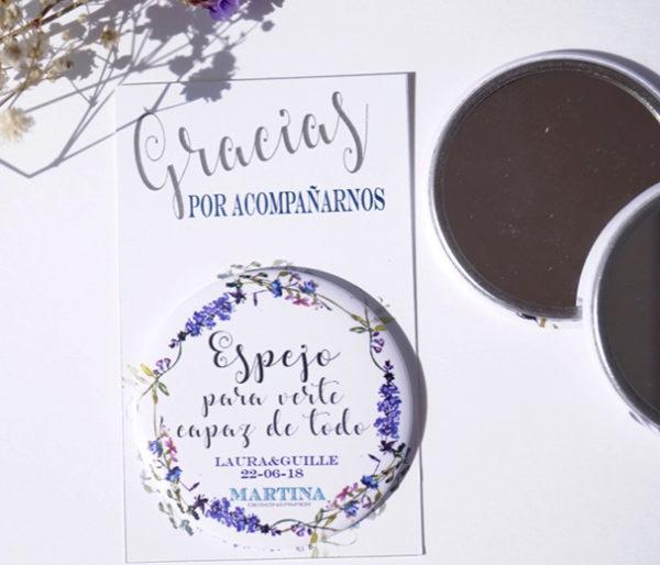 regalos para boda originales