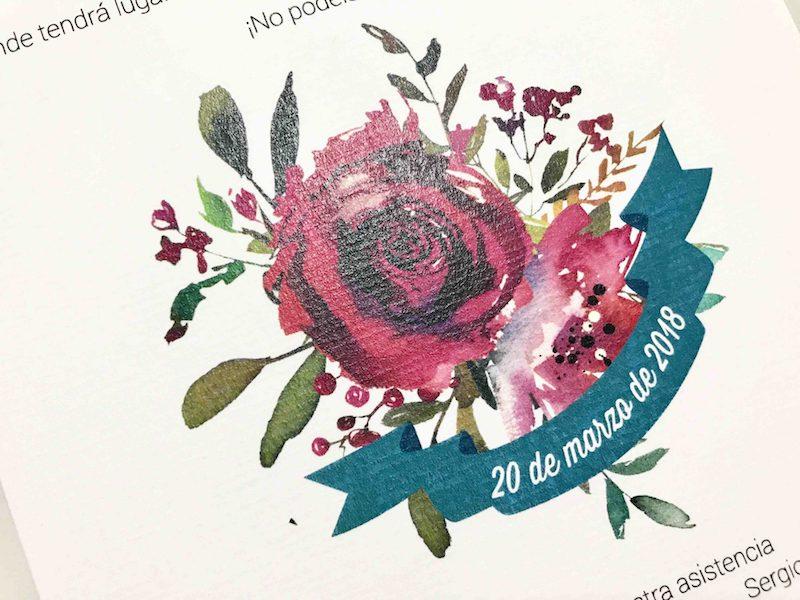 invitacion-de-boda-flor-roja-detalle-de-la-rosa