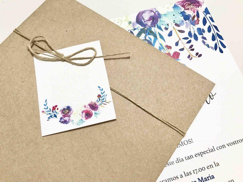invitacion-de-boda-fresca-detalle-flores