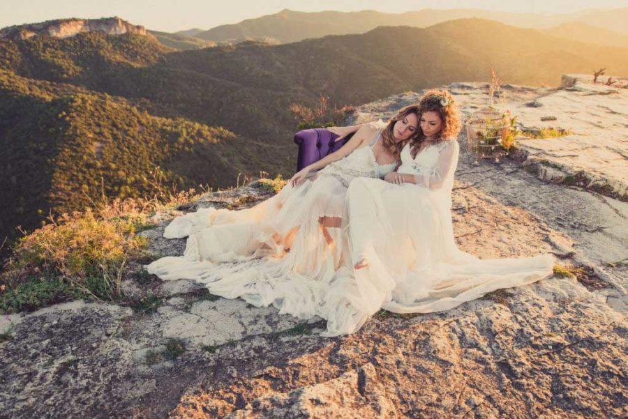Elope boda: qué es