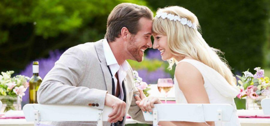 detalles organizar boda