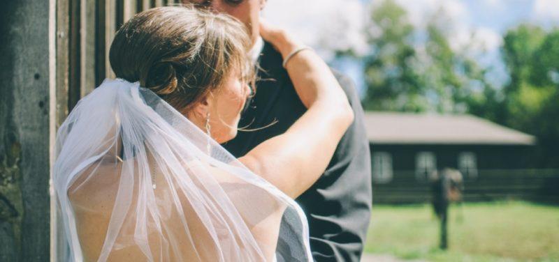 algo-nuevo-algo-prestado-tradiciones-de-boda