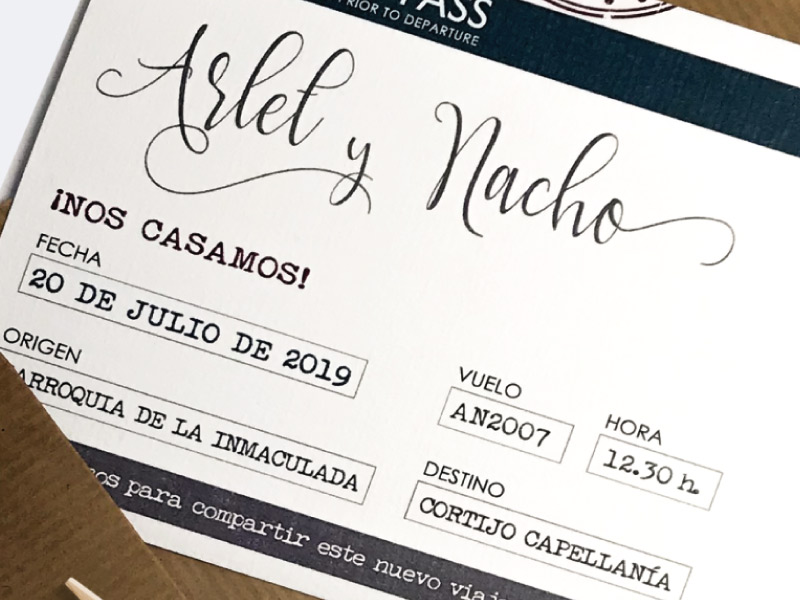 invitacion-de-boda-billete-de-avion