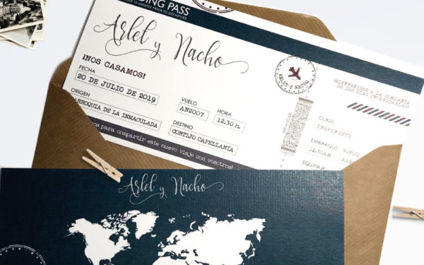 invitacion-de-boda-boarding-pass