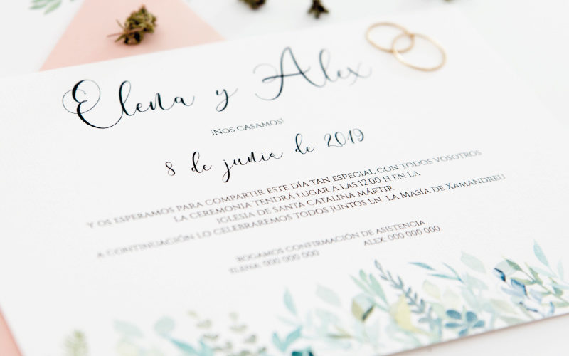 invitacion-de-boda-clasica-colores-pastel
