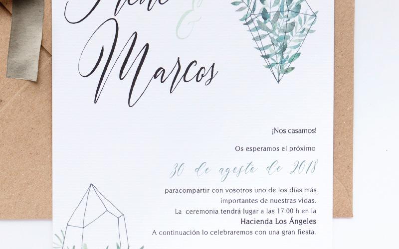 invitacion-de-boda-elegante-tradicional