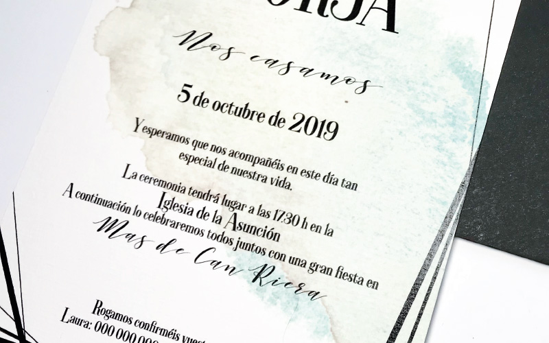 invitacion-de-boda-en-negro