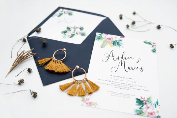 invitacion-de-boda-estilo-tropical