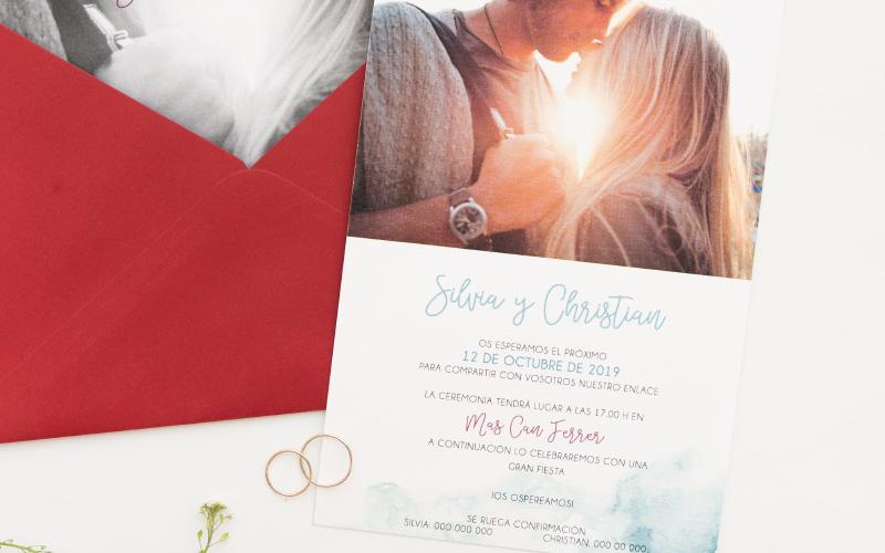 invitacion-de-boda-original-con-foto-moderna