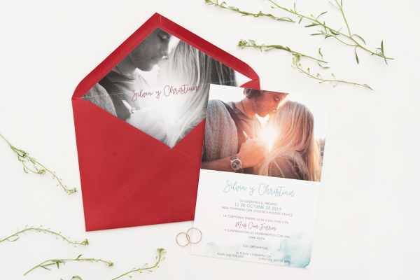 invitacion-de-boda-original-con-foto