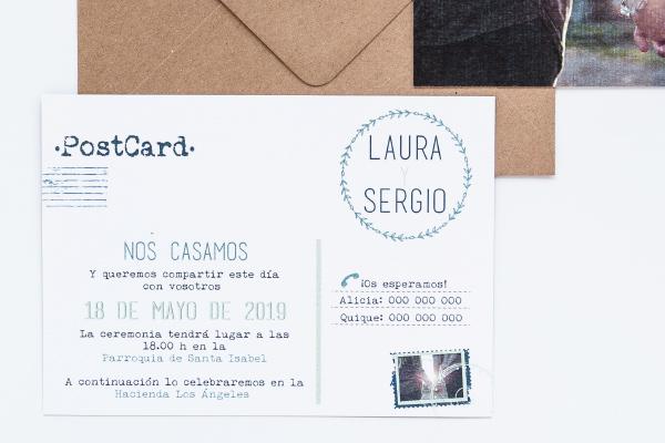 invitacion-de-boda-original-estilo-postal-de-viaje
