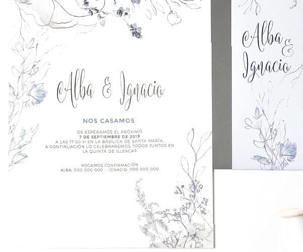 invitacion-de-boda-personalizada-clasica-sencilla-sobre-bonito