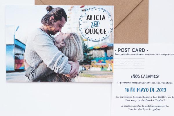 invitacion-de-boda-postal-de-viaje-boda