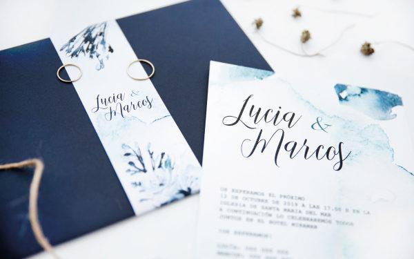 invitacion-de-boda-tonos-azul-marino