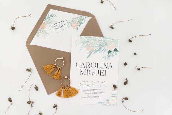 invitacion-de-boda-vintage-colores-melocoton