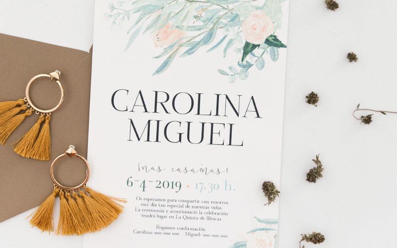invitaion-de-boda-color-pastel