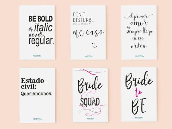 laminas para descargar originales de amor