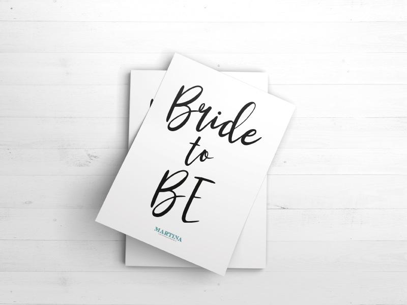 laminas de novias