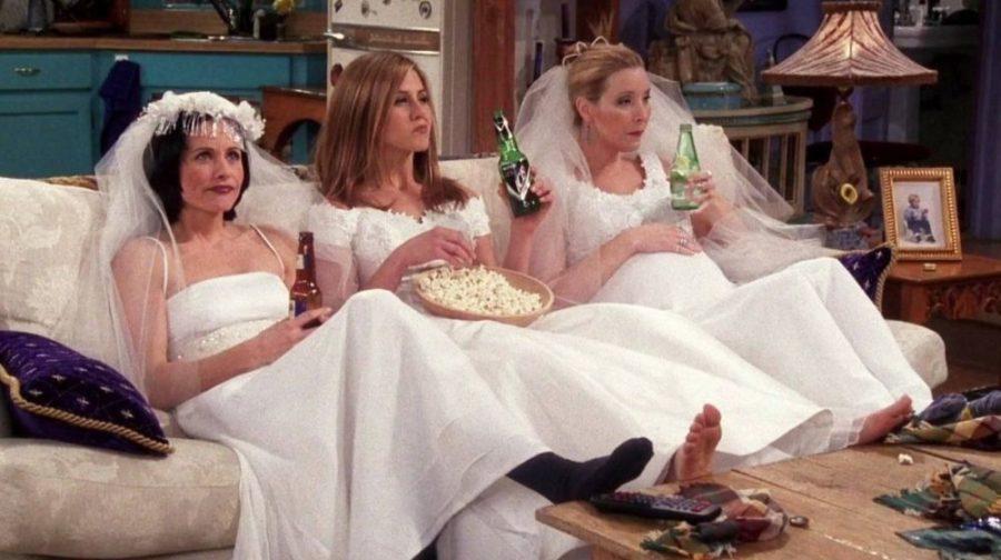 invitaciones de boda martina