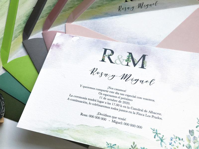 invitacion-de-boda-horizontal-detalle