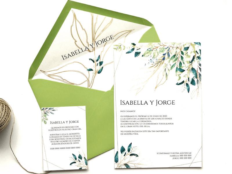 invitacion-de-boda-sencilla