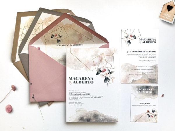 invitaciones-de-boda-acuarela-elegantes