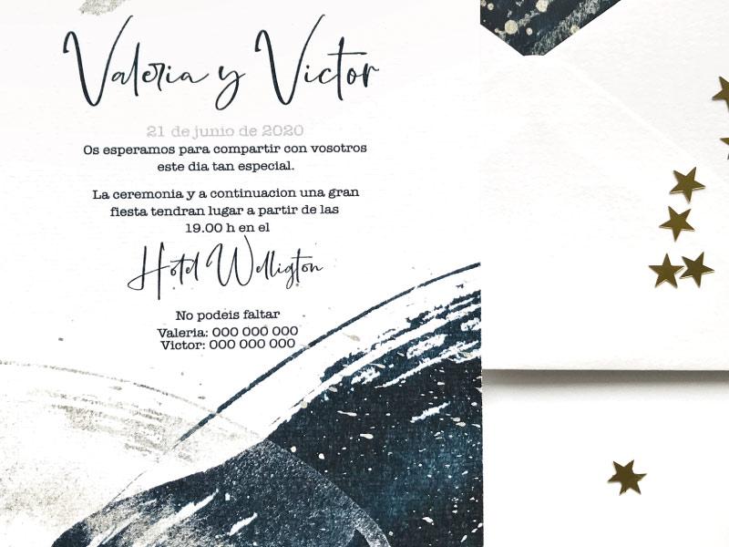invitaciones-de-boda-caligraficas-detalle-del-texto