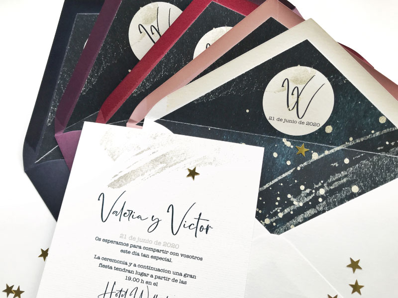 invitaciones-de-boda-caligraficas-detalle