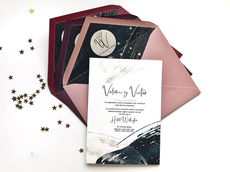 invitaciones-de-boda-caligraficas-originales
