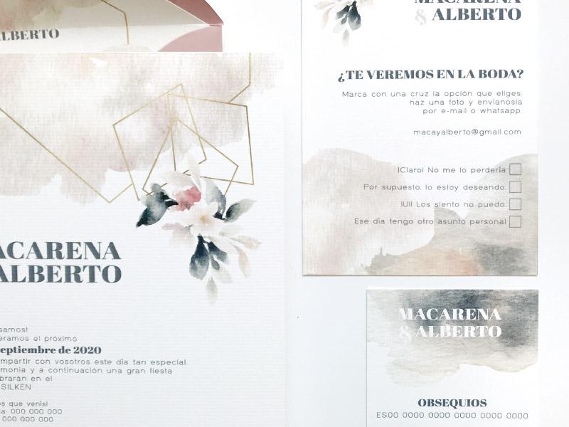 invitaciones-de-boda-con-acuarela-moderna