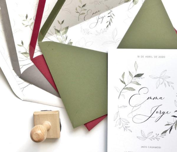 invitaciones-de-boda-con-olivo