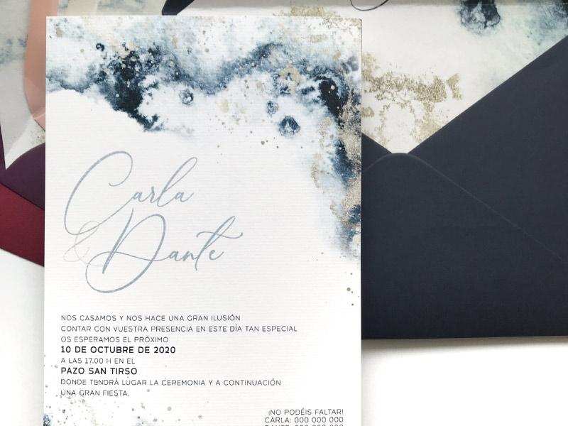 invitaciones-de-boda-creativas-barcelona