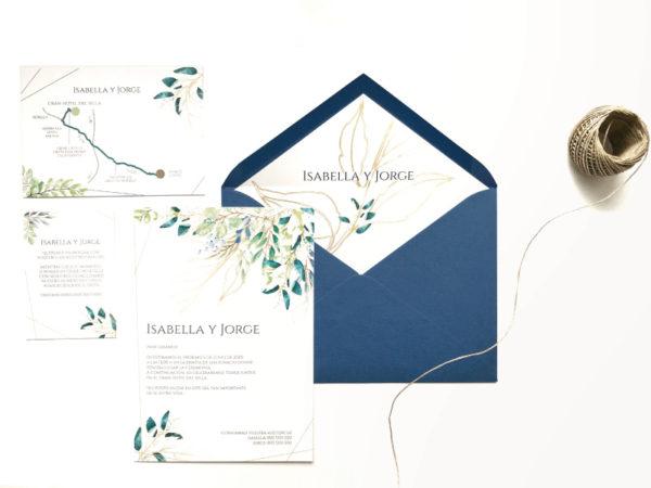 invitaciones-de-boda-fcon-lores-originales