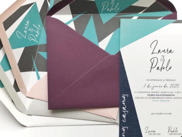 invitaciones-de-boda-originales-en-Madrid-detalle