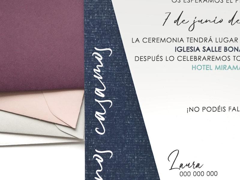 invitaciones-de-boda-originales-en-Madrid-elegantes