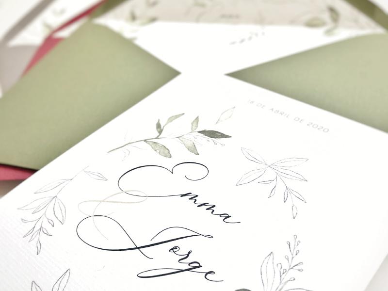 invitaciones-para-boda-con-hoja-de-olivo