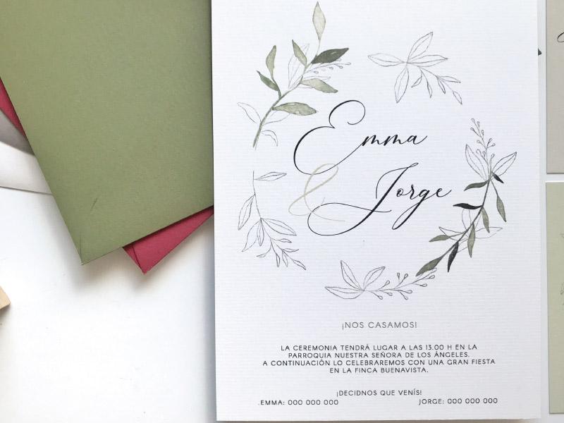 invitaciones-para-boda-olivo