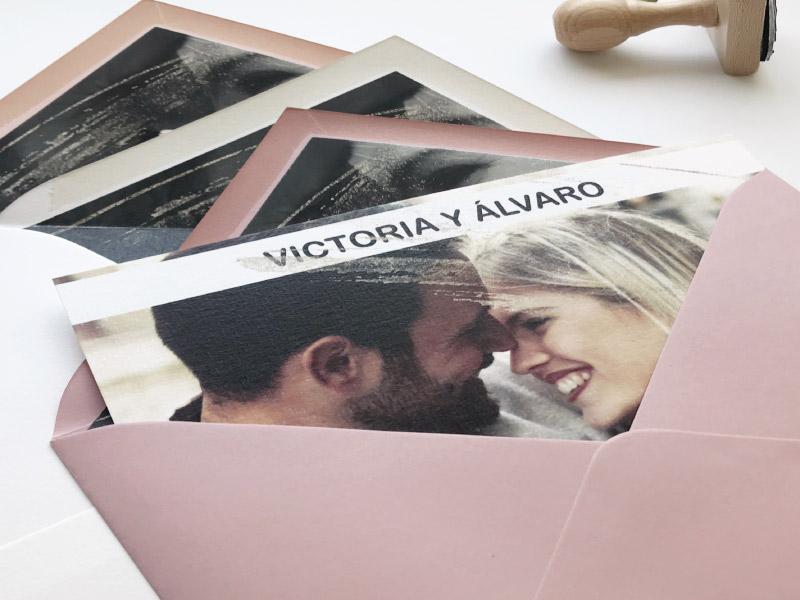 invitacion-de-boda-con-fotos