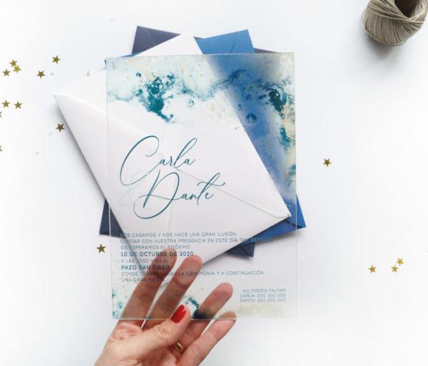 invitacion-de-boda-en-metacrilato