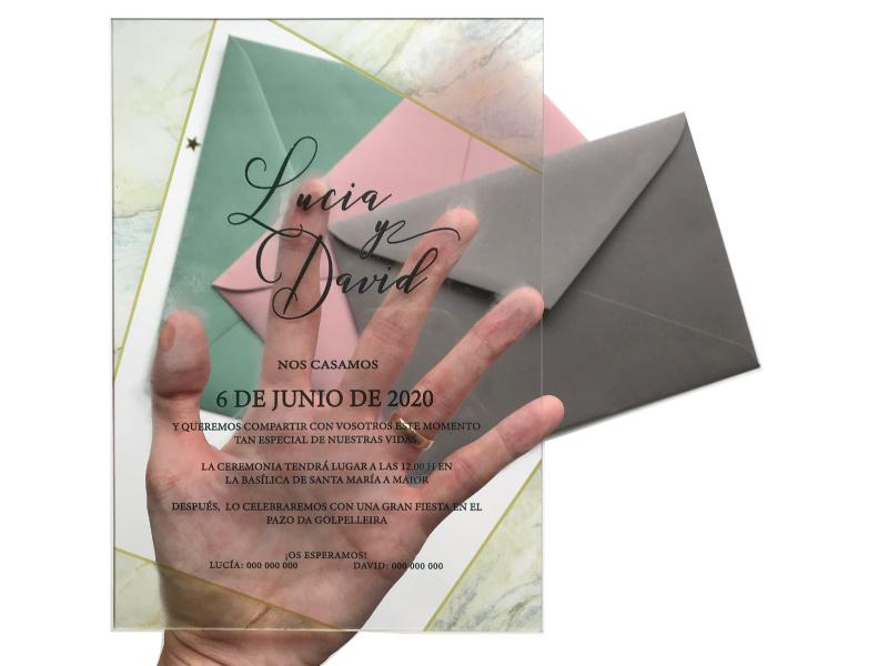 invitacion-para-boda-de-metacrilato