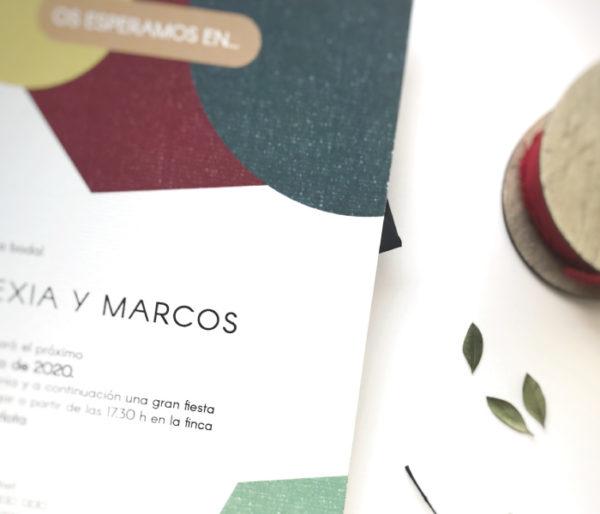invitaciones-de-boda-diferentes-personalizadas