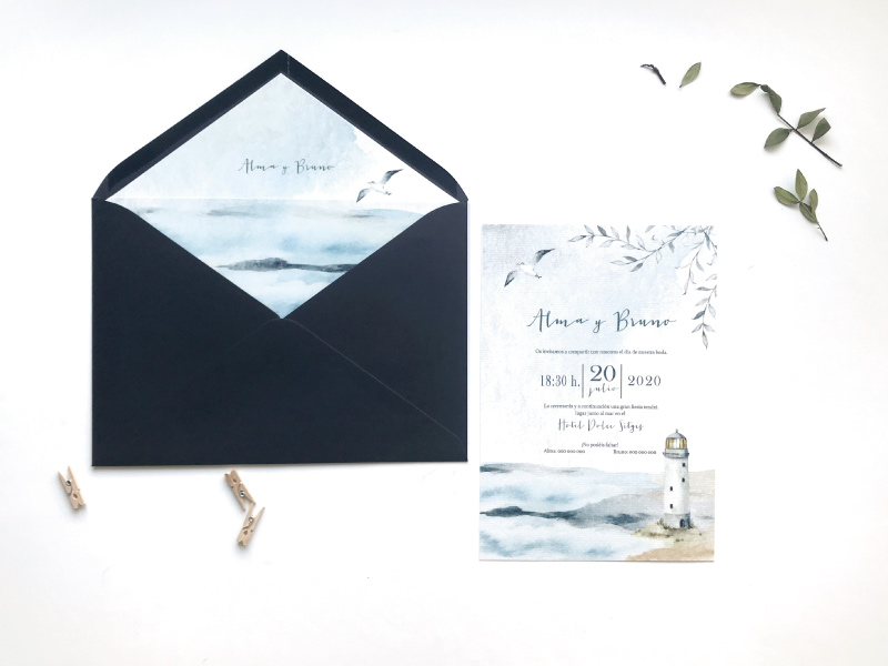 invitaciones-de-boda-playa-
