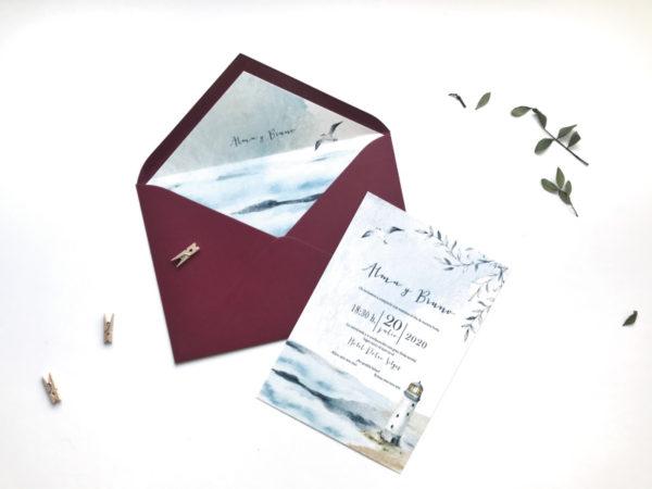invitaciones-de-boda-playa-oceano-mar
