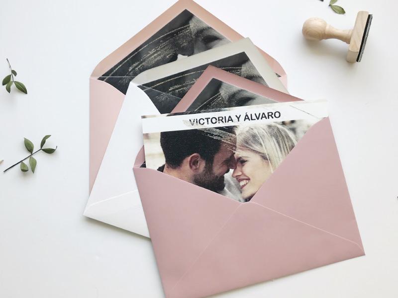 tarjetas-de-invitacion-de-boda-con-fotos