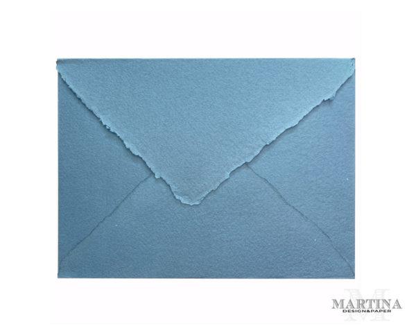 sobres-artesanales-para-invitaciones-de-boda-azul
