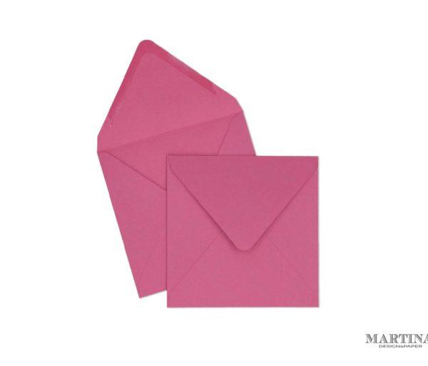 Sobres para invitaciones de boda purpura