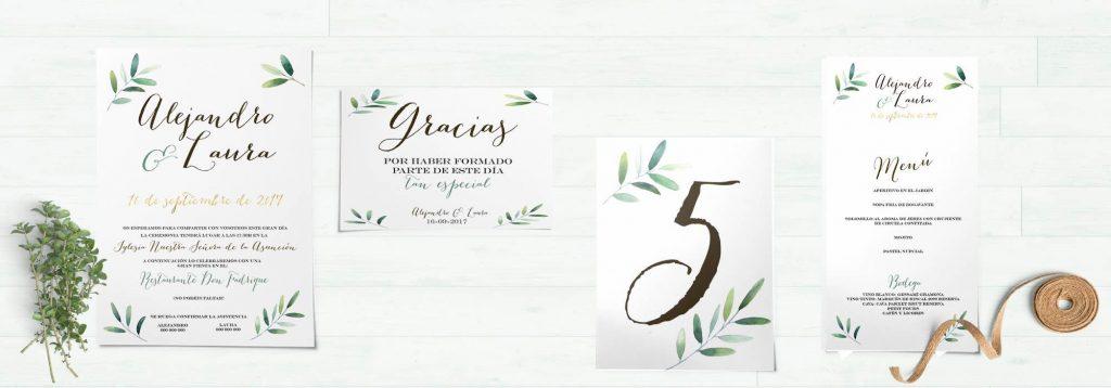 invitaciones-de-boda-a-conjunto
