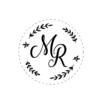 sellos de cera personalizados barcelona